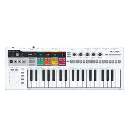 Image for Keystep Pro Universal Sequencing Mastermind Controller from SamAsh