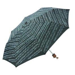 Image for Sheet Music Umbrella