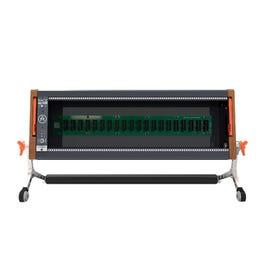 Image for RackBrute 3U Eurorack Power Module from SamAsh