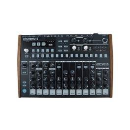 Image for DrumBrute Analog Drum Machine from SamAsh