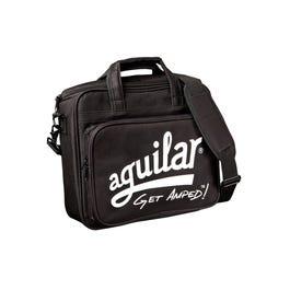 Aguilar Tone Hammer 500 Padded Carry Bag