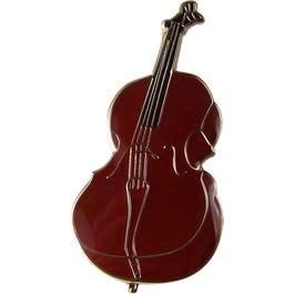 Aim Music Mini Pins-Cello Pin