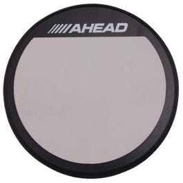 """Image for 7"""" Single Sided Mountable Practice Pad from SamAsh"""