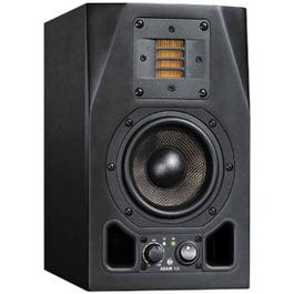 Image for A3X Powered Studio Monitor from SamAsh