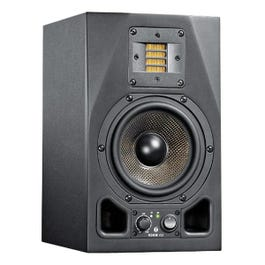 Image for A5X Active Studio Monitor (Single) from SamAsh