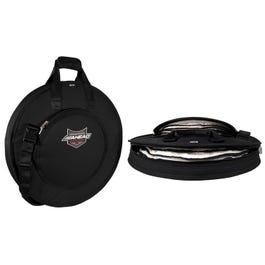 Ahead Armor Cases Deluxe Cymbal Case