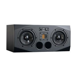 Image for A77B Right Active Nearfield Studio Monitor (Single) from SamAsh