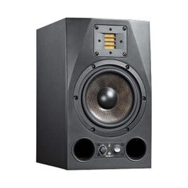 Image for A7X Active Studio Monitor (Single) from SamAsh