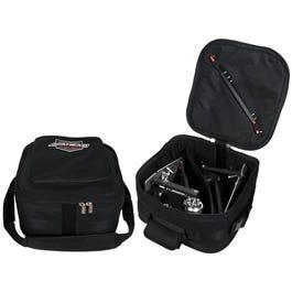 Ahead Armor Cases Double Bass Drum Pedal Case