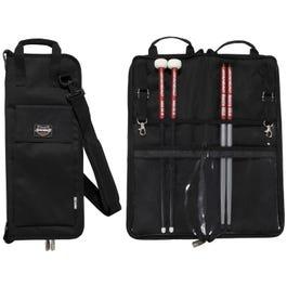 Ahead Deluxe Standard Stick Bag
