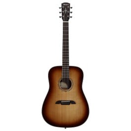 Image for AD60SHB Artist 60 Series Dreadnought Acoustic Guitar from SamAsh