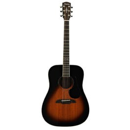 Image for AD66SHB Artist 66 Series Dreadnought Acoustic Guitar from SamAsh