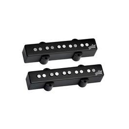 Aguilar AG 5J-HC Jazz Bass Pickups, Hum Canceling, Neck and Bridge