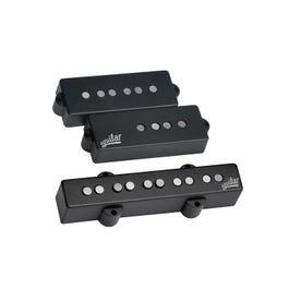 Aguilar AG5 P/J-HC P-Bass 5-String P/J Pickup Set