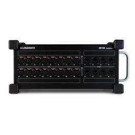 Allen & Heath AB-168 Remote Audio Rack