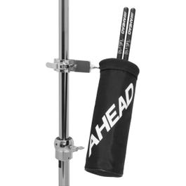 Ahead Clamp-On Stick Holder