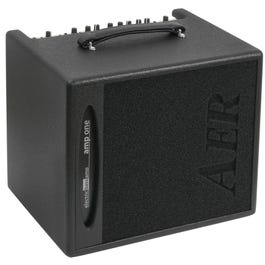 Image for Amp-One 200 Watt Combo Bass Amplifier from SamAsh