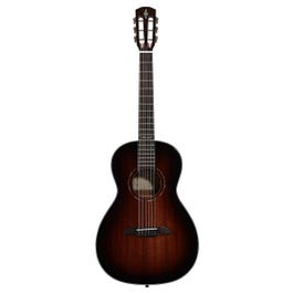 Image for AP66SHB Artist 66 Series Parlor Acoustic Guitar from SamAsh