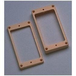 Image for PC0743028 Humbucker Ring Set (Cream) from SamAsh