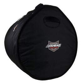 Image for Bass Drum Bag from SamAsh