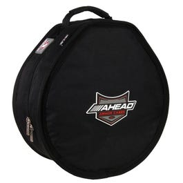 Image for Snare Drum Bag from SamAsh
