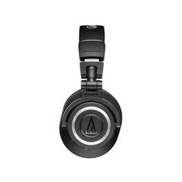 Image for M50xBT Bluetooth Headphones from SamAsh
