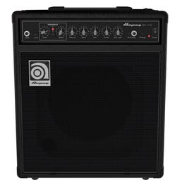 "Ampeg BA-110 V2 1x10"" Combo Bass Amp"