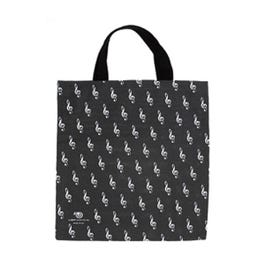 Image for G Clef Tote Bag from SamAsh