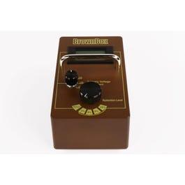 AmpRX BrownBox Guitar Amp Power Correction/Voltage Optimization Unit