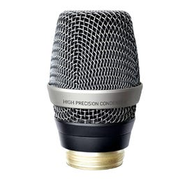 Image for C7 WL1 Condenser Vocal Microphone Head from SamAsh