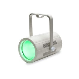 Image for COB Cannon Wash Pearl LED Par Can from SamAsh