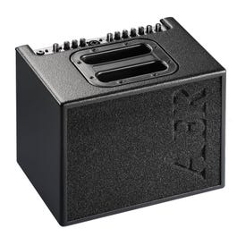 Image for Compact 60/3 60-watt Combo Acoustic Guitar Amplifier from SamAsh
