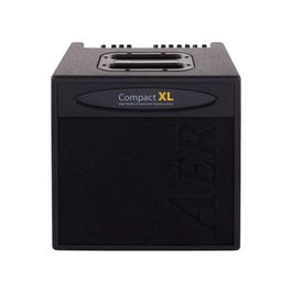 AER Compact XL 200-Watt Acoustic Combo Amplifier