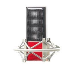Image for CR-14 Ribbon Microphone from SamAsh