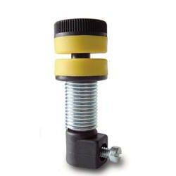 Image for Heavy Cymbal Spring from SamAsh