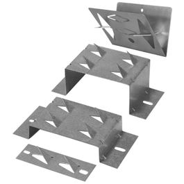 Auralex Impaling Clips, 4 Pack