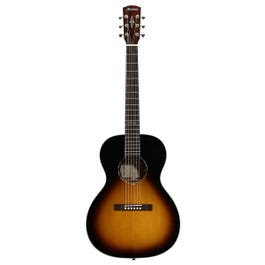 Image for Delta00E/TSB Acoustic Electric Guitar from SamAsh