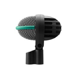 Image for D112 MKII Dynamic Microphone from SamAsh
