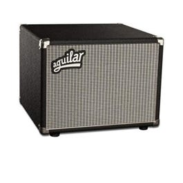 """Image for DB112 1x12"""" Bass Speaker Cabinet from SamAsh"""