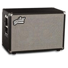 """Image for DB210-4 2x10"""" Bass Speaker Cabinet from SamAsh"""