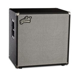 """Image for DB212-8 2x12"""" Bass Speaker Cabinet from SamAsh"""