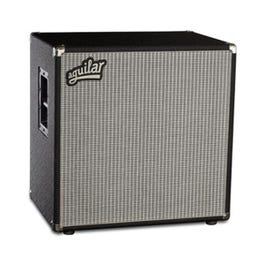 """Image for DB410-8 4x10"""" Bass Speaker Cabinet from SamAsh"""