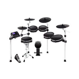 Image for DM10 MKII Pro Electric Drum Set from SamAsh