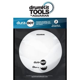 Image for duraDOT (2 Pack) from SamAsh