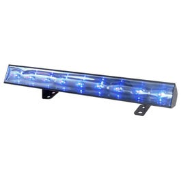 American DJ Eco UV Bar 50 IR Ultra-Violet Lighting Effect