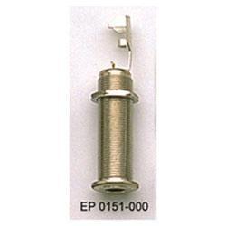 "Image for EP0151000 Switchcraft Long Barrel Mono Jack (1/4"") from SamAsh"