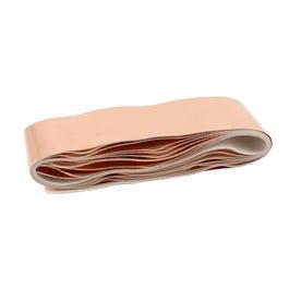 ALLPARTS EP-0499-000 Copper Shielding Tape