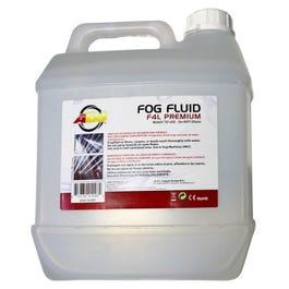 American DJ F4L Premium Fog Fluid