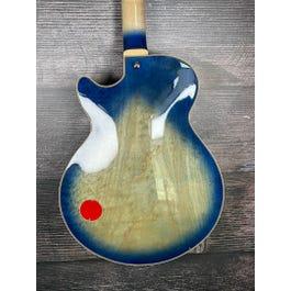 D'Angelico Premier series SS Boardwalk Electric Guitar