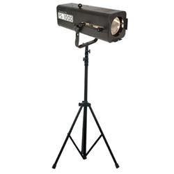 Image for FS1000 Followspot Light System from SamAsh